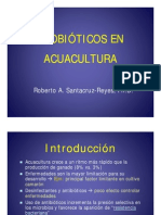 PROBIOTICOS - INTRODUCCION