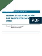 Nº2_RFID