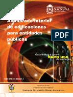 Alumbrado_Edificaciones.pdf