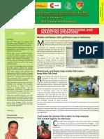 Fisheries Post-harvest_fao Rflp Ins_gcp Ras 237 Spa