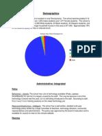 Evaluation_PotosnakJ