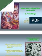 Criminalistica_5 Tanatologia fisica