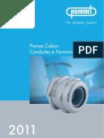 Prensa Cabos Conduites e Terminacoes 2011 Pt 0811 Low