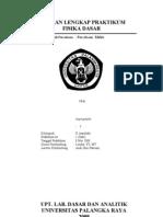 laporanlengkapmeldepraktikum-120501021444-phpapp02