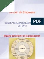 Gestion_Empresarial_2012