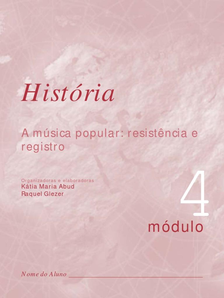 9e84a6c9ef MúSICA