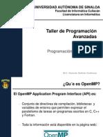 Programacion con OpenMP.pdf