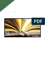 Memorable Quotes 1.pdf