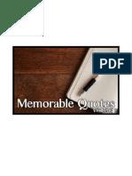 Memorable Quotes 2.pdf