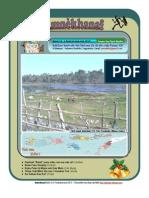 December 9 2012_Edition 16_Dawan Bimonthly