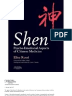 Applied Channel Theory In Chinese Medicine Pdf