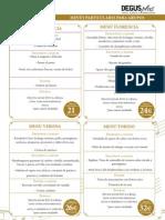 Menús grupospart_Rossini_2013(cast).pdf