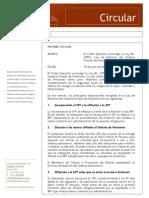 02 Ley de Reforma Del Sistema Privado de Pensiones 30.07.12