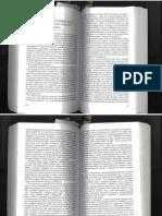 Alasdair, MacIntyre - Az erény nyomában (részlet) - 15. fejezet