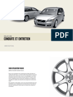 V50 Owners Manual MY10 FR Tp10855