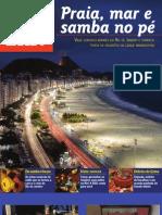 Revista EIXO parte 1