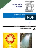 FCA3_Geometria Solar1213