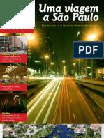 Revista EIXO SP