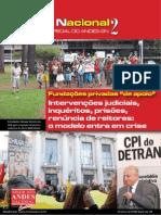 Dossie-fundacoes2.pdf
