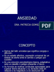 ansiedad-1222632578819289-9