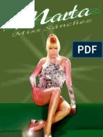 Fanzine 51