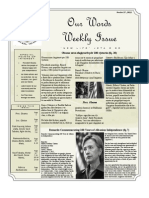 Newsletter volume 4 Issue 46.pdf