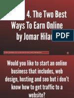 Omc2 Lesson 4 B PDF