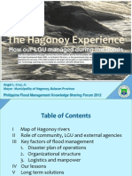 FM-S202B-The Hagonoy Experience by Angel Cruz