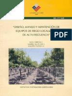 Manual RLAF
