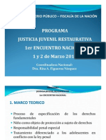 2180 01 Rita Figueroa