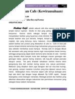 BUSINESS-PLAN-MAHAS-CAFE.pdf