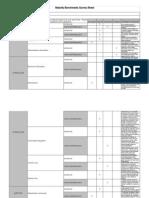 Survey_NagyB - Sheet1