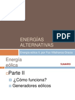 energiaeolicaii-091129153947-phpapp02