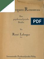 Laforgue 1930 Rousseau k