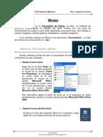 Manualdeword2003