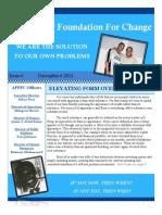 APFFC Newsletter 6