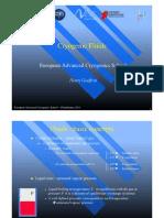 2011 Godfrin Cryogenic Fluids v2