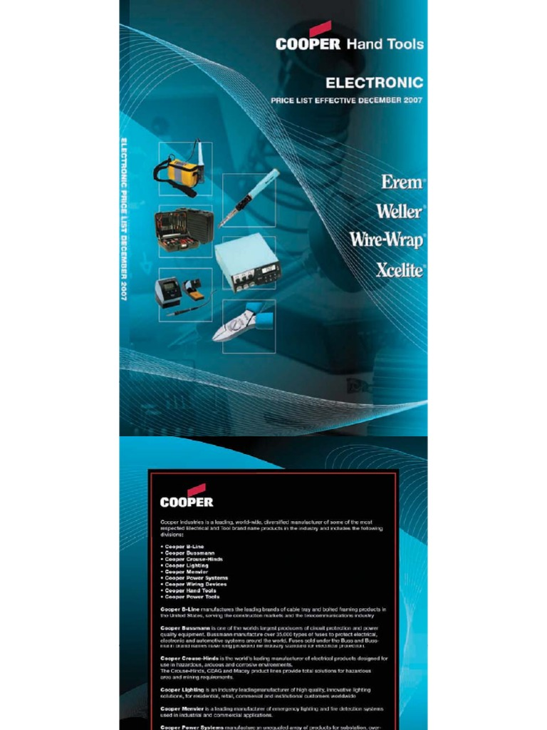 "Weller PTC8  PT Series Tip 1//8/"" 3mm NEW Fit TCP /& TC201"