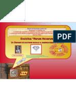 Enciclica 'Rerum Novarum' un Diamant al Doctrinei Sociale a Bisericii Romano Catolice
