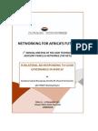 Bilateral Aid Good Governance