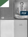 39952060-Tufoi-Yoga