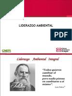 Presentacion Programa Villapinzon Cronograma