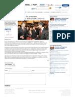 01-12-12 NncMX - Un Presidente Amigo Da Mayores Esperanzas a Nayarit_ Roberto Sandoval