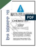 63189107-Chemistry-2