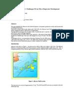 09PO_JS_1_1.pdf