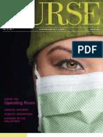 Journal 2011