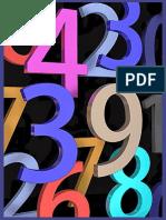 Panin Bible Statistics (PBS)—Intro+BOOK