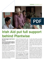 Plantwise News 3