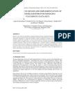 MAP/REDUCE DESIGN AND IMPLEMENTATION OF APRIORIALGORITHM FOR HANDLING VOLUMINOUS DATA-SETS