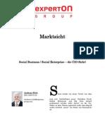 Eyperton Group Marktsicht